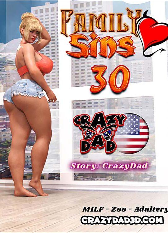 Family-Sins-30-bbw-milf-big-breasts-dog-beast-crazy-dad (1)