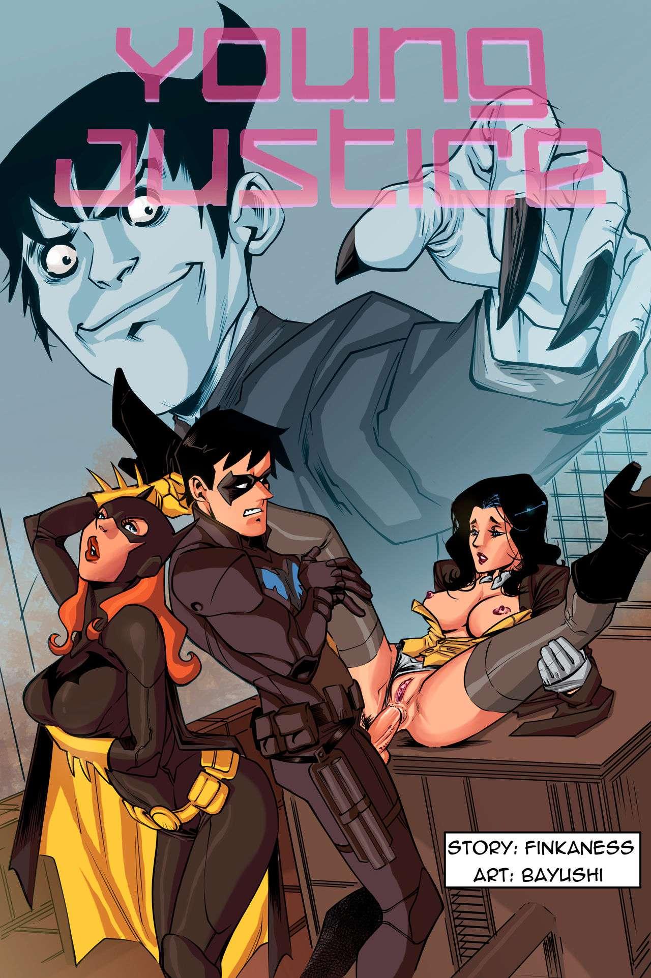 Zatanna-Batgirl-anal-creampie-threesome-cartoon-porn-comic-bayushi (1)